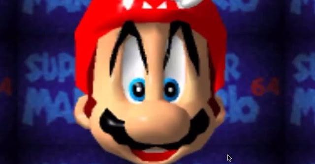 2016 Nintendo 64 emulator Taken Down from Xbox One Store