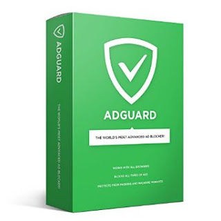 free download adguard premium terbaru full version, patch, keygen, crack, activator, license code, serial number, key gratis 2016
