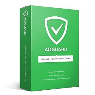 free download adguard premium terbaru full version, patch, keygen, crack, activator, license code, serial number, key gratis 2016