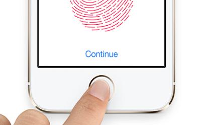 iPhone 6 plus lock giá rẻ tại hà nội