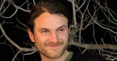 Jakob Reimann Von Justice Now Ein Dauerhafter Gerechter