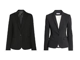 basic wardrobe, базовый гардероб