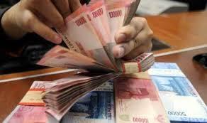 Fungsi Uang (Materi Pelajaran Ekonomi Kelas 10)