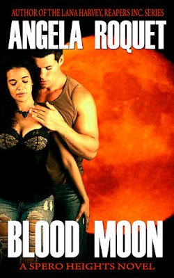 http://angelaroquet.com/books_blood_moon.html