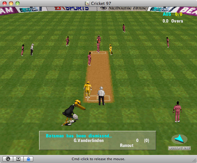 Cricket  Ashes Tour Edition Free Download For Windows
