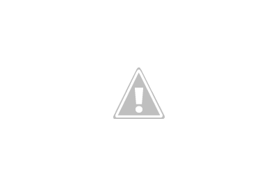 Most Trucking Accident Claims Do Not End Up In Court