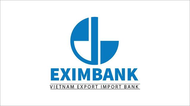 Ngân hàng Eximbank Bank