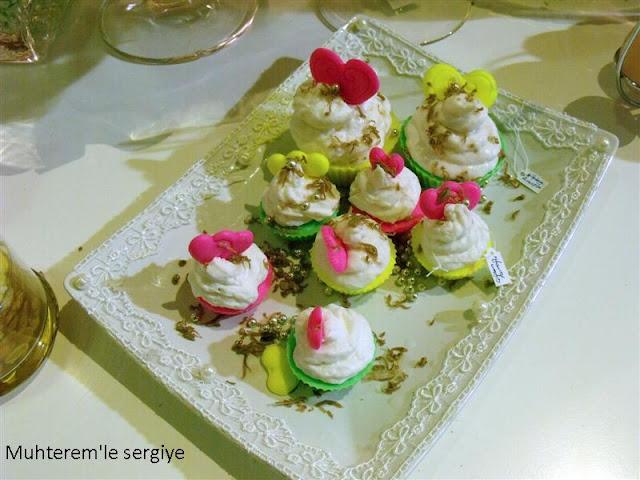 dekoratif sabun modelleri