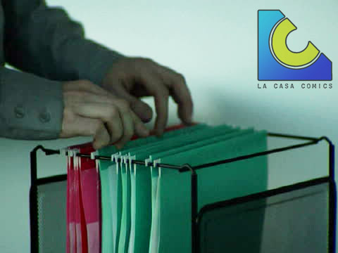 Cara Pengajuan Membuat Situ Surat Izin Tempat Usaha Kumpulan Tips Dan Cara