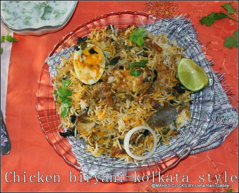 Top 10 indian popular dum biryani recipes with step wise pictures