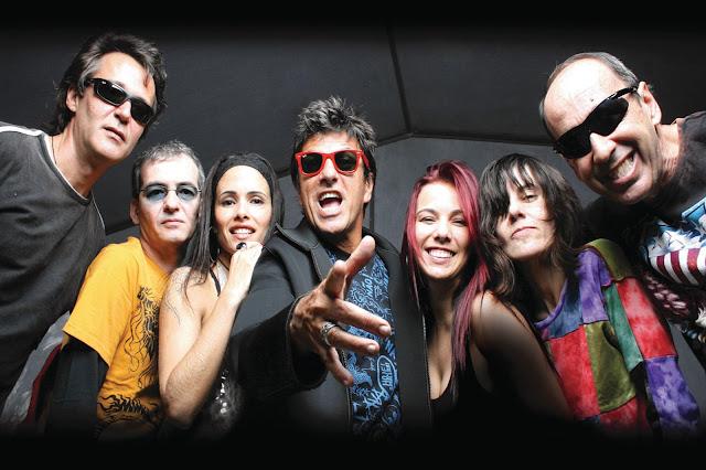 Maria Gadu e Banda Blitz entre as atrações do Festival da Primavera no Rio Vermelho