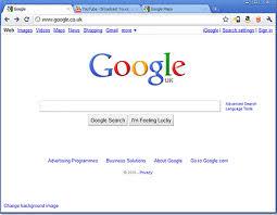 Google chrome 8. 0. 552. 237 | software downloads | techworld.