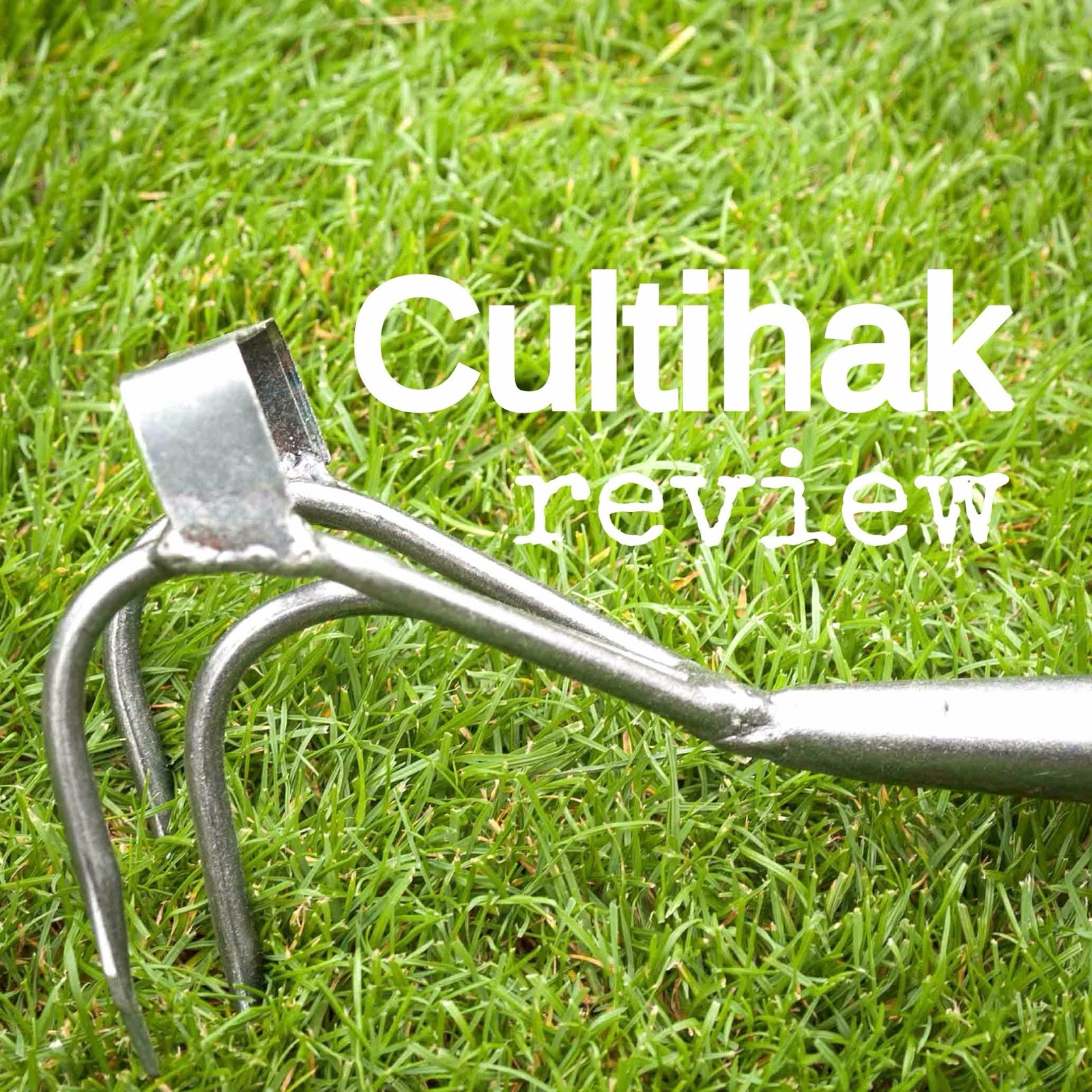 cultihak review streuding