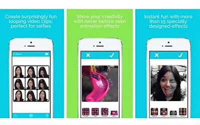 Funimate - Aplikasi Edit Video Terbaik Untuk Android & iOS
