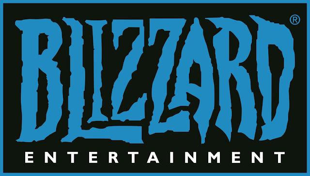 Chris Metzen se retira de Blizzard