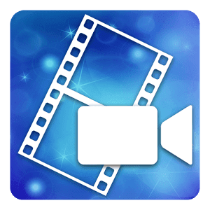 PowerDirector – Video Editor FULL 3.12.1 APK