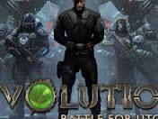 Evolution: Battle for Utopia Apk Mod v3.5.0 (Mega Mod)