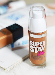 Maybelline_Super_Stay_24h_Foundation