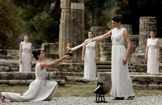 Ludi Romani: il Culto degli Dei, riti, sacrifici, spettacolo e passione - Visita guidata Roma