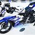 Yamaha Exciter 175cc có thực sự được ra mắt, có điểm vượt trội gì ?