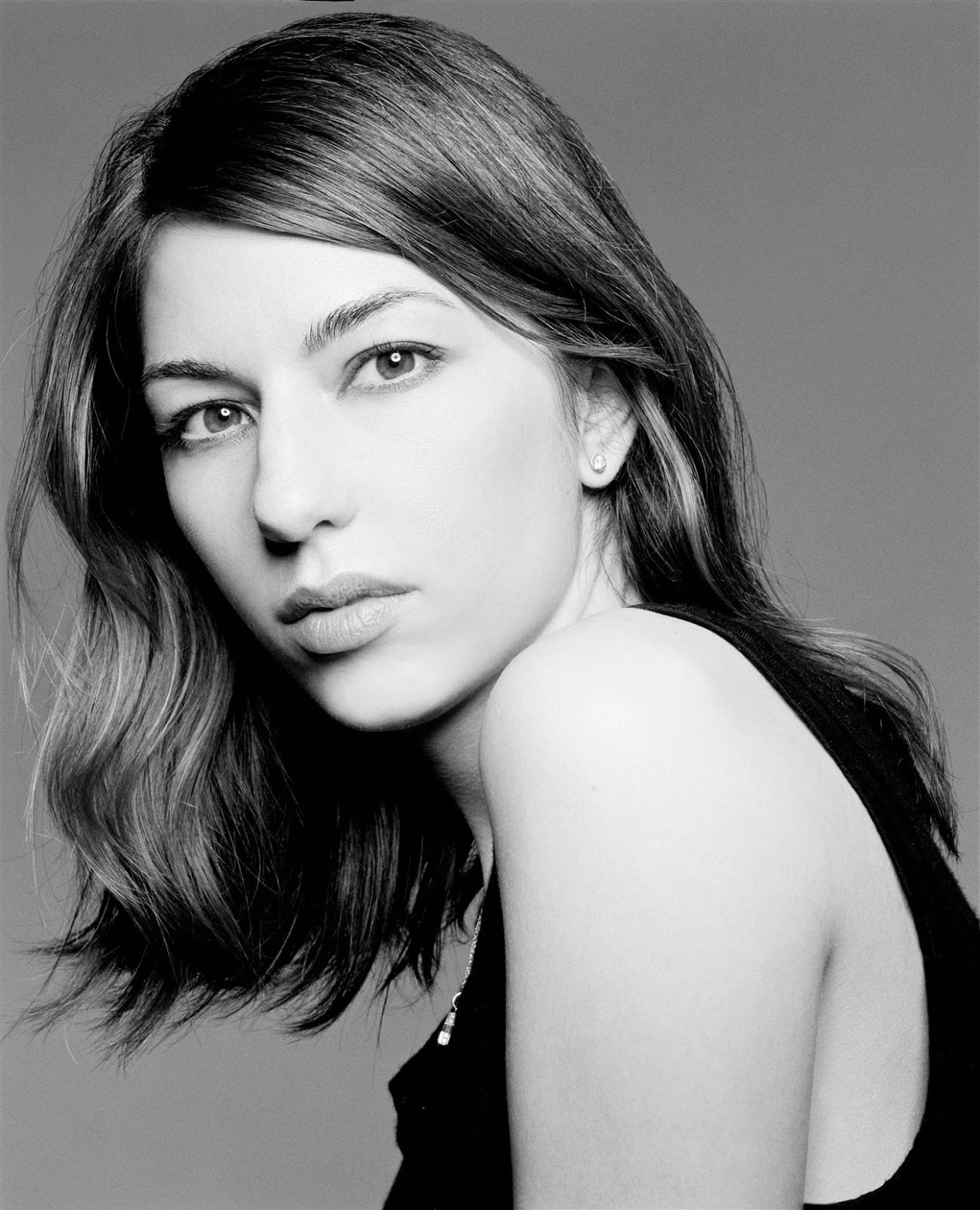 "Interview mit Sofia Coppola: ""Ich bin ein Kontrollfreak"""
