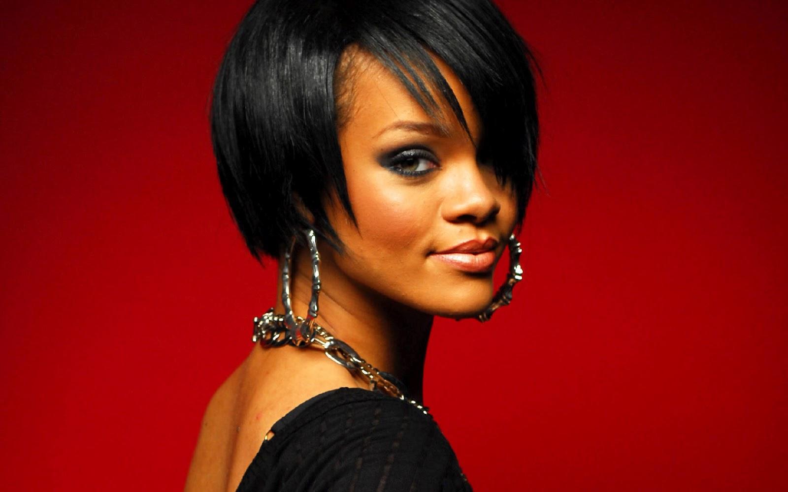 Lemon Lyrics – N.E.R.D & Rihanna