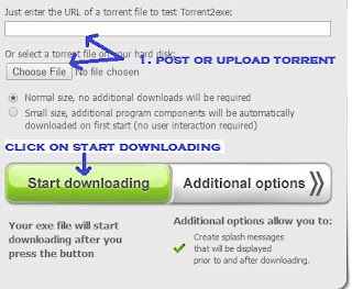 How To Download Torrent Files With IDM 2017 (10 Tricks) 12