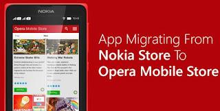 5 Aplikasi Selain Play Store Android Yang Bisa Download