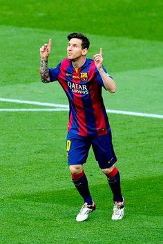 Messi, Lionel Messi and Messi argentina