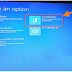 "Mengatasi Tampilan Error ""There was a problem Resetting Your PC"" Di Windows 8, 10, Begini cara mengatasinya"