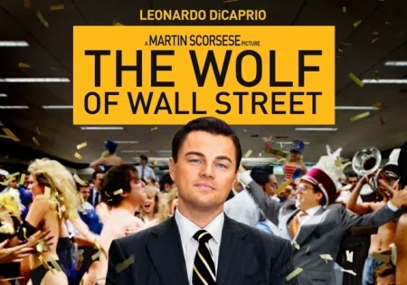 http://www.scriptipps.com/2014/02/best-screenplay-nominee-wolf-of-wall.html