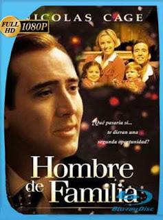 Hombre de Familia (2000) HD [1080p] Latino [GoogleDrive] DizonHD