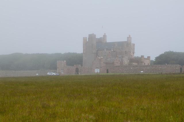 castello di Mey