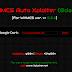 WHMCS 0day Auto Exploiter <= 5.2.8