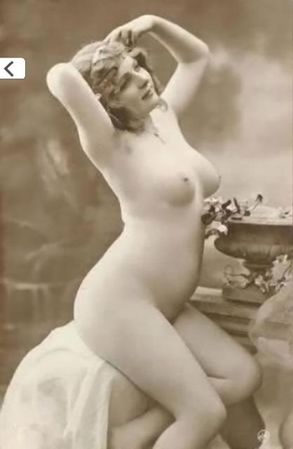 picasso mujeres desnudas