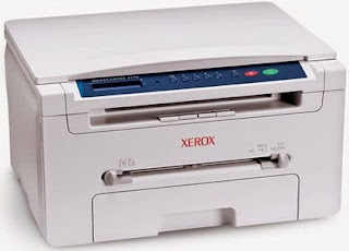 Xerox_WorkCentre_3119_Driver_Download