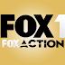 Claro hdtv e NET lançam NATGEO WILD SD, FOX 1 HD e FOX ACTION HD