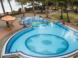 Daftar hotel paling direkomendasikan di Anyer Banten Indonesia