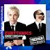 Musical Friday / Viernes Musicales: Sweet Dreams (Eurythmics - Steve Angello Remix)