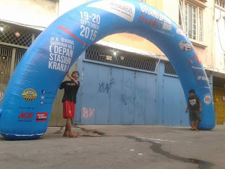 http://baloncengkareng.blogspot.co.id/search/label/balon%20gate