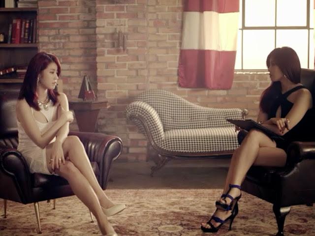 Hyoseong Therapy