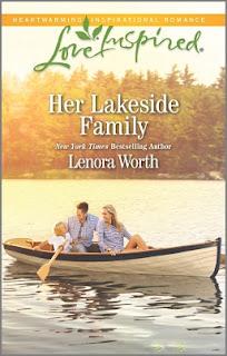 https://www.amazon.com/Her-Lakeside-Family-Millbrook-Lake/dp/0373622570/ref=tmm_mmp_swatch_0?_encoding=UTF8&qid=&sr=