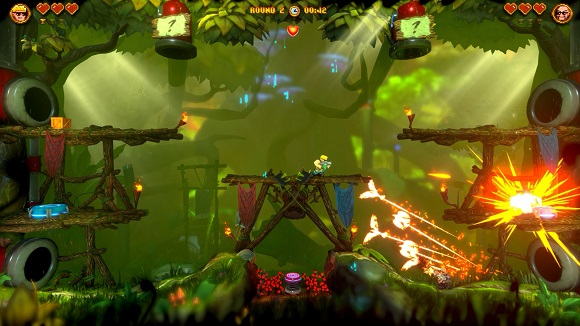 rad-rodgers-radical-edition-pc-screenshot-www.ovagames.com-2