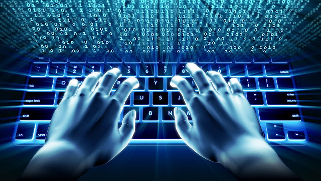 internet e la comunicazione