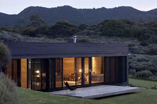 Images for Classics Storm Cottage Design