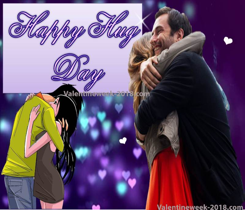 hug day images for husband