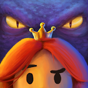 Once Upon a Tower Unlimited (Money - Life) MOD APK