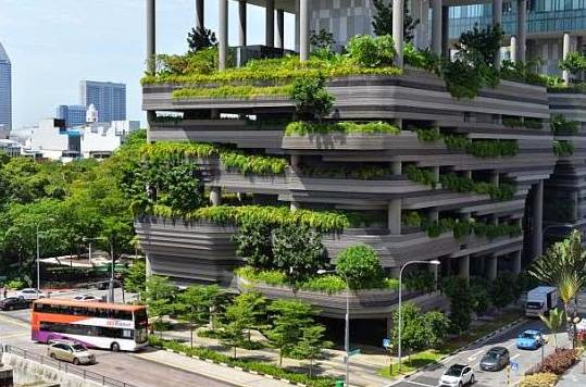 If only singaporeans stopped to think sustainable singapore singapore has hit its greening targets two decades before its deadline of 2030 and the government has decided to raise the bar significantly malvernweather Choice Image