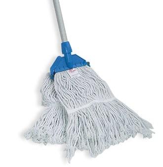 Contoh Alat Alat Kebersihan Untuk Kelas Asisten Kelas