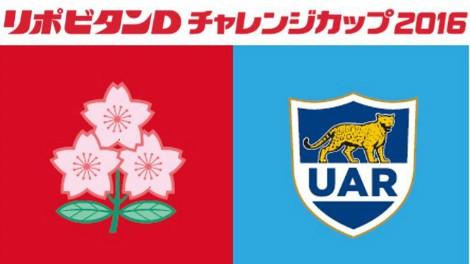 Los Pumas visitarán a Japón en noviembre